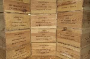 domaine-de-la-romanee-conti-assortment-case-cote-de-nuits-france-10202238